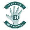 Good_Practice