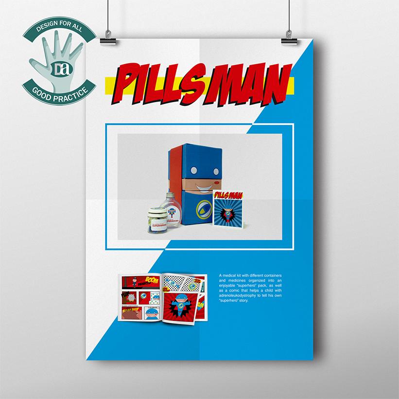 PillsMan_3