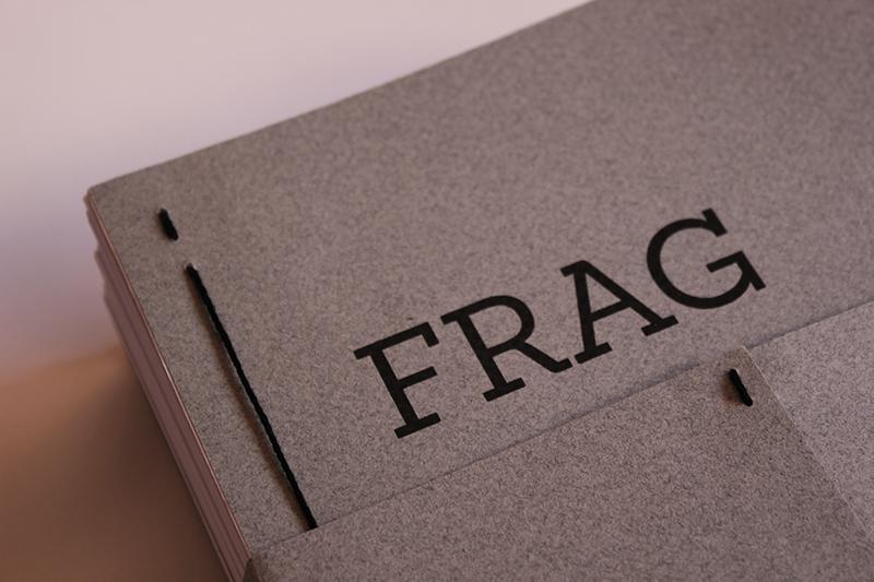 Frgmentos_1