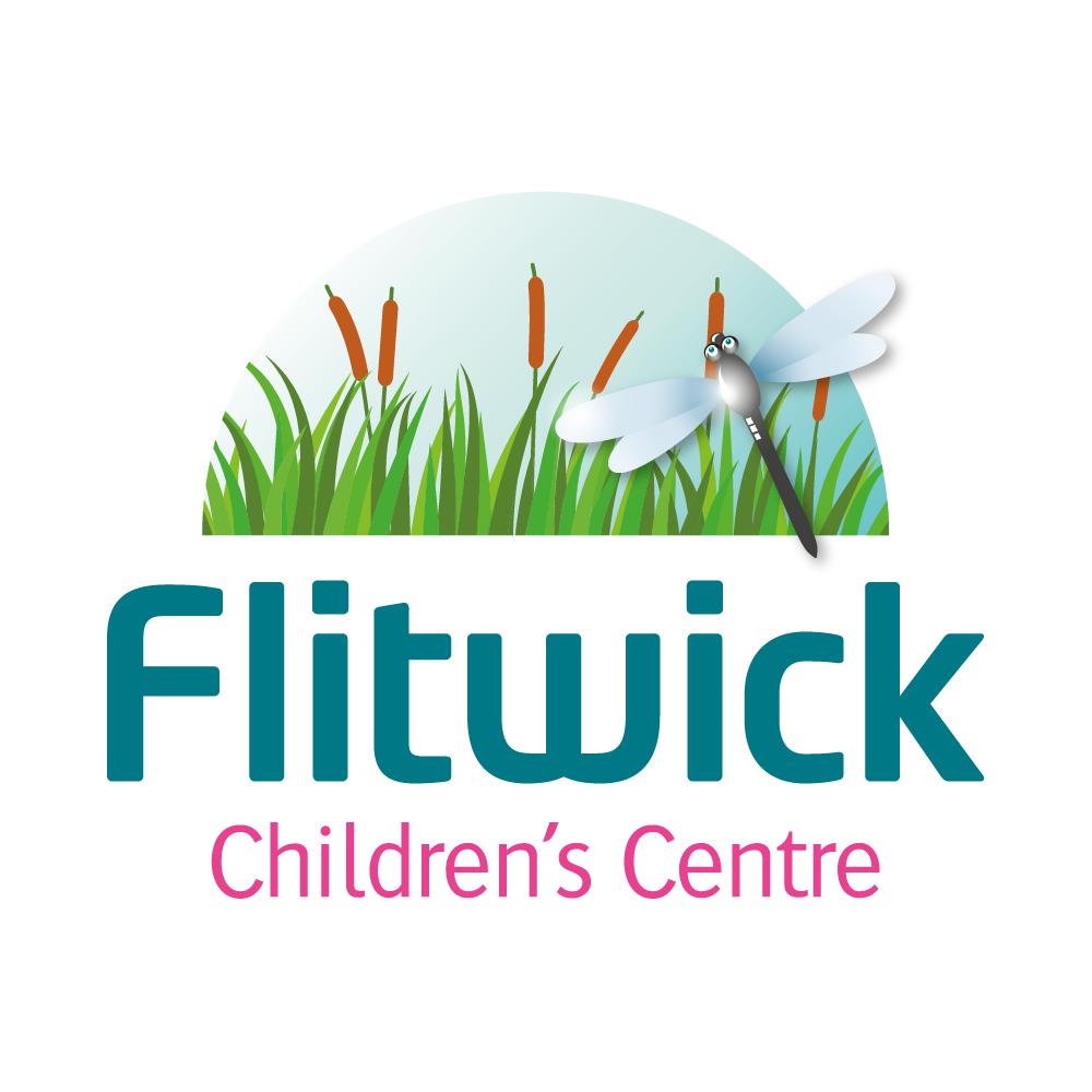 flitwick-logo-01